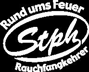 Stephan Pichler-Holzer
